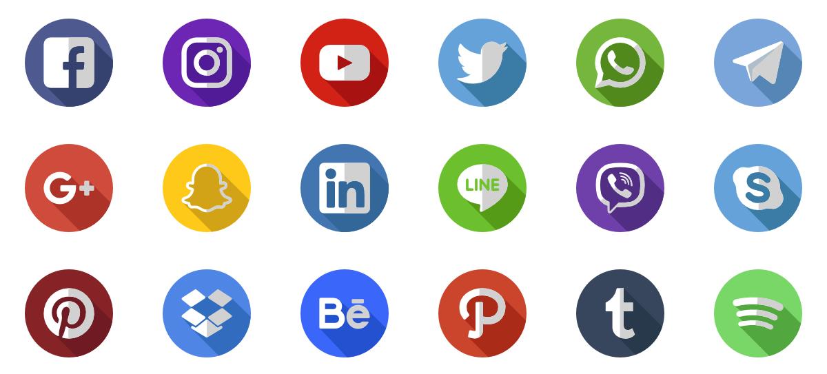 185958-social-media-icons